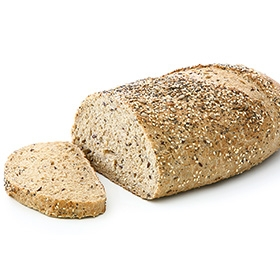 750g Champion Bread