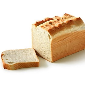750g Wheat Bread